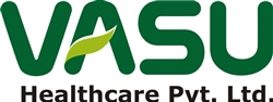 Vasu Healthcare Pvt. Ltd